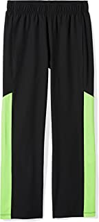 Amazon Essentials Boys' Light-Weight Active Pant