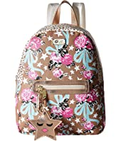 Luv Betsey - Dem Backpack