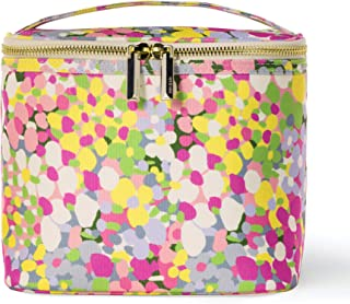 Best kate spade pink polka dot makeup bag Reviews