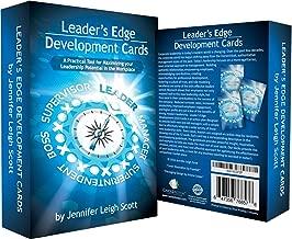 Best breakthrough leadership training Reviews