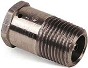 Crouse-Hinds ECD15 1/2-Inch Universal Drain Breather
