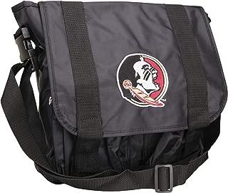 NCAA Baby Diaper Changing Shoulder Bag (Florida State Seminoles)