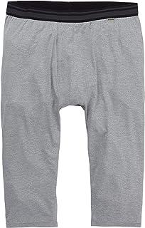 Burton(バートン) スノーボード アンダーウェア メンズ インナー パンツ MEN'S MIDWEIGHT SHANT 2019-20年モデル