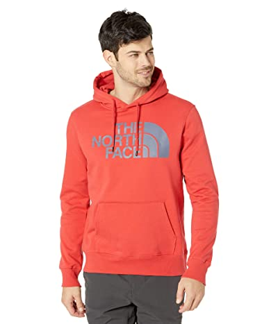 The North Face Half Dome Pullover Hoodie Men