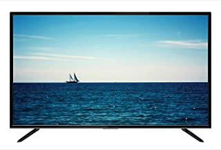 Micromax 32 Inch LED Smart TV Black - mmstv32