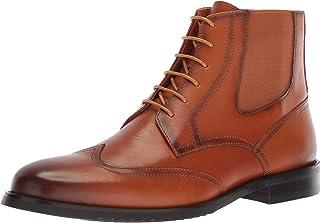 حذاء برقبة للرجال من Zanzara