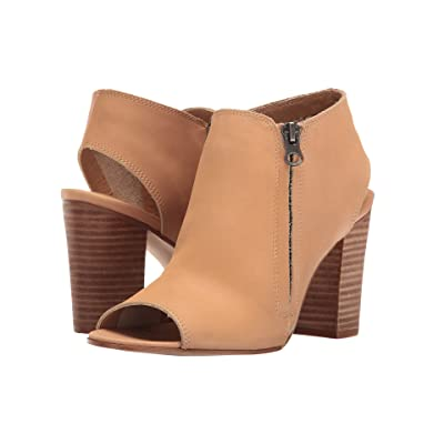 Sbicca Sancia (Blush) High Heels