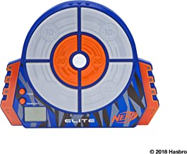 nerf n strike target set