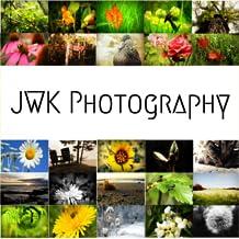 JWK Photography