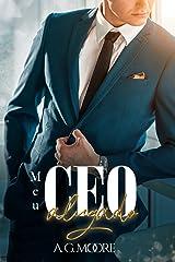 MEU CEO ALUGADO: (conto) eBook Kindle