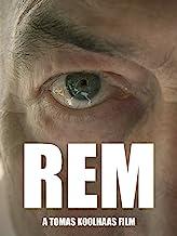 Of Rem