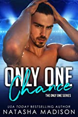 Only One Chance (Only One Series 2) Kindle Edition