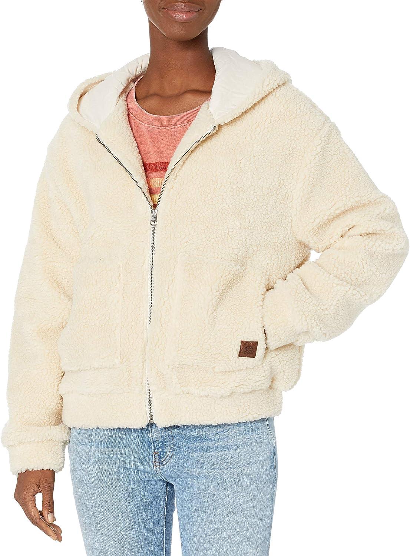 Rip Curl Women's Fleece