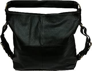 Donna Bella Designs Lucinda Catwalk Handbag
