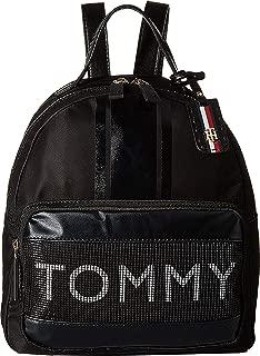 Backpack for Women Julia, Black