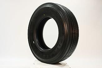Firestone FS591 Commercial Truck Tire - 295/75R22.5 00