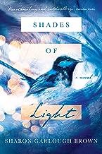 Shades of Light: A Novel