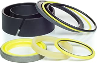 CAT Caterpillar 1937626 Aftermarket Hydraulic Cylinder Seal Kit by Kit King USA CAT 1937626