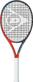 DUNLOP Tennis Racket Force 100Blue