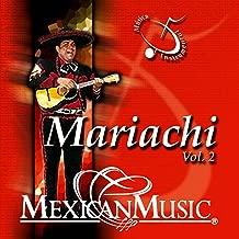 Best musica de mariachi instrumental mp3 Reviews