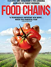 Best food chains documentary Reviews