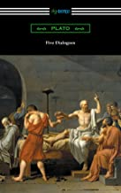 Best plato socrates and the dialogues Reviews