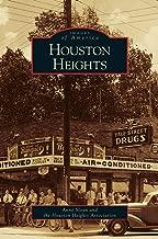 hawthorne heights book