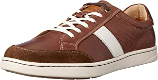 Hush Puppies Timberline Men's Casual Shoes