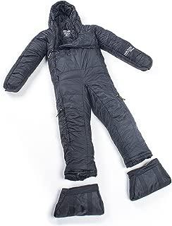 Adult Original 5G Wearable Sleeping Bag
