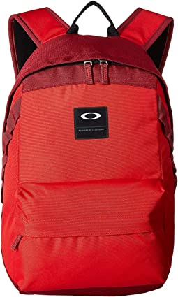 Holbrook 20L Backpack