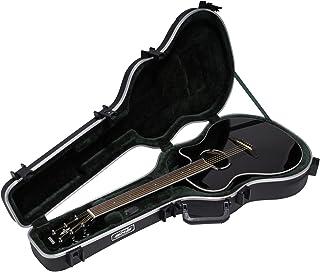 Amazon.es: Estuches para guitarras clásicas: Instrumentos musicales