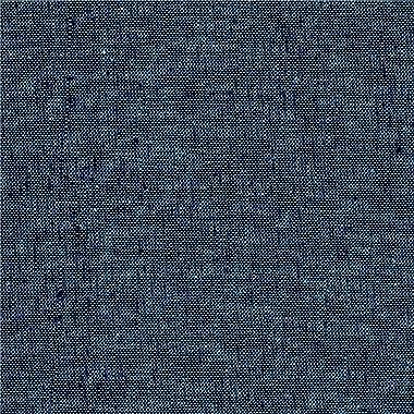 Robert Kaufman Essex Yarn Dyed Linen Blend Fabric, Peacock, Fabric by the yard