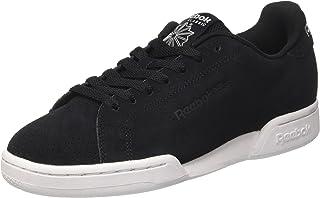 ba3c8b813f6a Amazon.fr : basket sans lacets homme - Reebok
