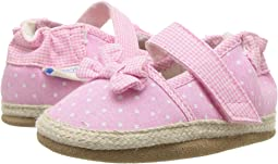 Buttercup Espadrille Soft Sole (Infant/Toddler)