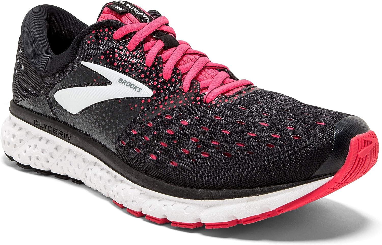 Brooks Women's Glycerin 16 2A Running shoes