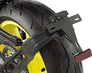 Suchergebnis Auf Für Motorrad Kennzeichenhalter Kennzeichenhalter Rahmen Anbauteile Auto Motorrad