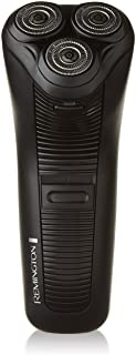 Remington R2-405LC Rotary Shaver 2000, Black, 1 Count