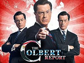The Colbert Report Season 4