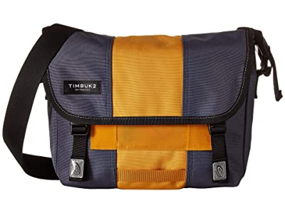 Timbuk2 Classic Messenger Medium (Lightbeam) Messenger Bags