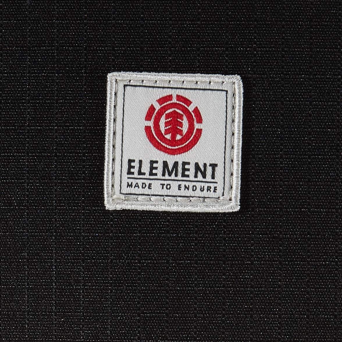 zaino Element Action Bpk