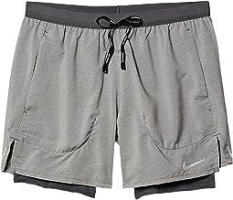 """Flex Stride 2-in-1 Shorts 5"""""""