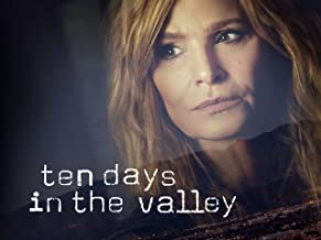 Best 10 days in the valley season 2 Reviews