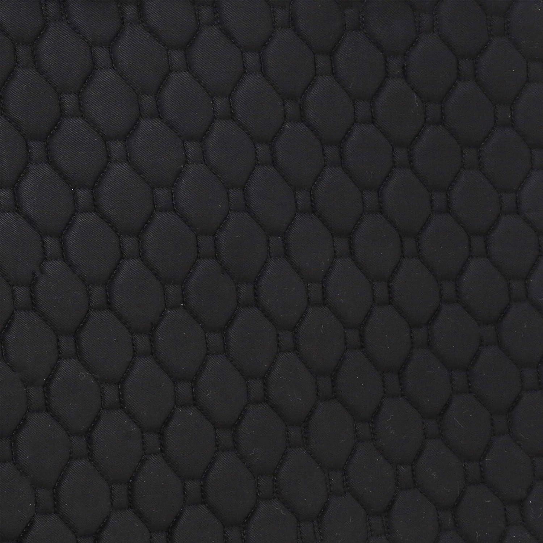 Merauno/® Lammwolle Konturgurt Sattelgurt Farbe:Natur anatomischer Dressurgurt f/ür bessere Rutschfestigkeit Kurzgurt Braun spezielle anatomisch konkave Form Anthrazit Schwarz aus Qualit/äts Merino Lammwolle