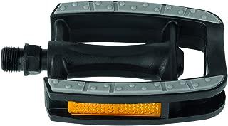 M-Wave Comfort Pedal