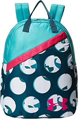 Under Armour - Favorite Backpack 3.0 (Little Kids/Big Kids)