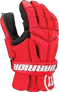 Burn Goalie Glove