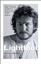 Best gordon lightfoot young Reviews