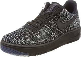 Best air force one flyknit womens Reviews