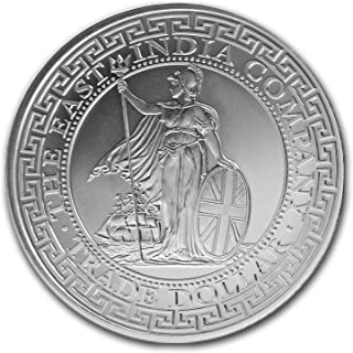 st helena coins