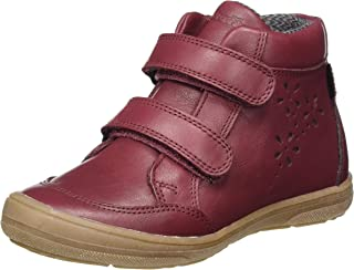 Froddo G3110159 Girls Ankle Boot, Bottine Fille